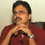 Chaitanya Prasad