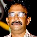 Amitabh Varma