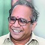 G. Balakrishna Prasad