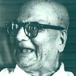 DV. Gundappa