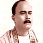 Atul Prasad Sen