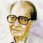 Prem Dhawan