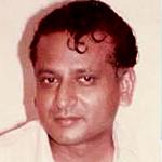Dasarathi