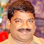 Chandrabose