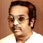 Malayalam Shyam Radio