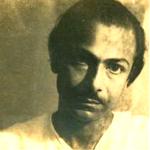 Salil Choudhary