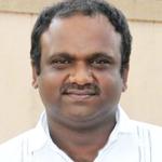 NR. Raghunanthan