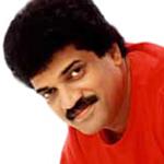 Malayalam MG. Sreekumar Radio