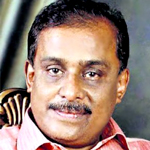 Kannada Hamsalekha Radio