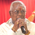 MS. Viswanathan