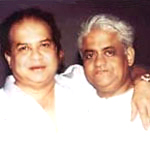 Hindi Laxmikant-Pyarelal Radio