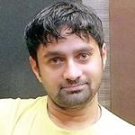 Vishal Chandrashekhar