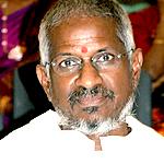 Kannada Illayaraja Radio