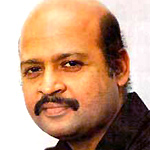 Hindi Rajesh Roshan Radio
