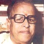 KV. Mahadevan