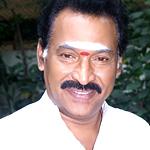 Telugu Deva Radio