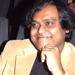 Harris Jayaraj