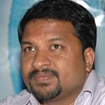 Telugu RP. Patnaik Radio