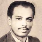 Malayalam MS. Baburaj Radio