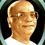 GK. Venkatesh