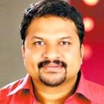 Kannada RP. Patnaik Radio