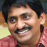 SV. Krishna Reddy