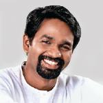 Malayalam Alphonse Joseph Radio