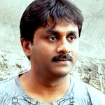Raghu Kunche