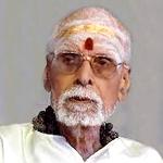 Malayalam V. Dakshinamoorthy Radio