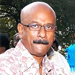 Ramana Gogula