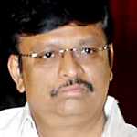 Telugu Koti Radio