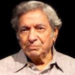 Malayalam Bombay Ravi Radio