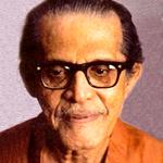 Bengali V. Balsara Radio