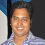 Manu Ramesh