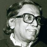 MB. Sreenivasan