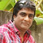 Vijay Ebenezer