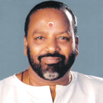 Vidyadharan