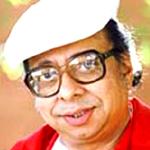 Telugu RD. Burman Radio