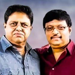 Telugu Raj Koti Radio