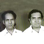 Kannada Rajan Nagendra Radio
