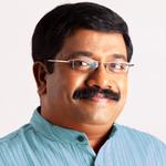 Malayalam Shareth Radio