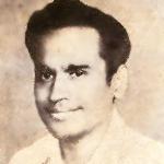 RK. Shekhar