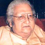 Telugu Ramkumar Chatterjee Radio