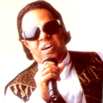 Hindi Ravindra Jain Radio