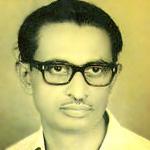 Sudhin Dasgupta
