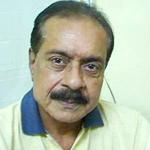 Reghu Kumar