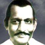 Telugu Ansuman Roy Radio