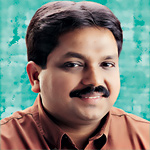 Tomin J. Thachankary