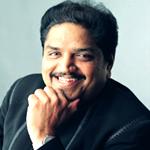 Malayalam Vidyasagar Radio