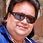 Hindi Bappi Lahiri Radio